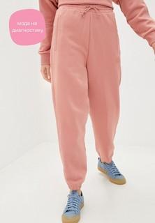 Брюки спортивные adidas Originals CUFFED PANT