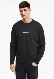 Свитшот PUMA Avenir Graphic Crew