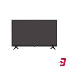 """LED телевизор 40"""" Hi VHIT-40F152MS"""