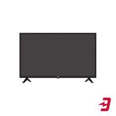 """LED телевизор 40"""" Hi VHIX-40F152MSA"""