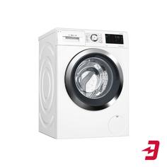 Стиральная машина Bosch Serie | 6 WAT286H2OE