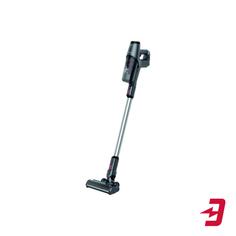 Вертикальный пылесос Tefal X-PERT 3.60 Versatile Handstick TY6933WO