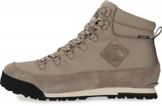 Ботинки утепленные мужские The North Face M Back-2-Berkeley Nl, размер 45