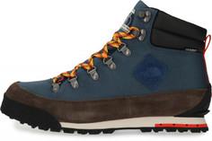 Ботинки утепленные мужские The North Face M Back-2-Berkeley Nl, размер 42