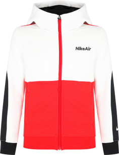 Толстовка для мальчиков Nike Air, размер 158-170