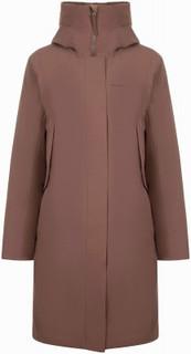 Куртка утепленная женская Merrell, размер 48