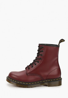Ботинки Dr. Martens 1460 W-8 Eye Boot
