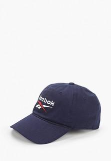 Бейсболка Reebok TE LOGO CAP