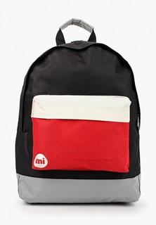 Рюкзак Mi-Pac Classic Colour Block