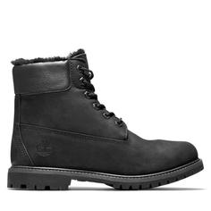 Ботинки 6 Inch Icon Boot Timberland