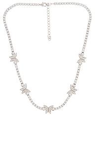 Ожерелье - The M Jewelers NY