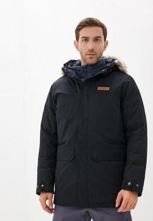 Куртка утепленная Columbia Marquam Peak™