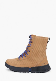 Ботинки Columbia HYPER-BOREAL™ OMNI-HEAT™ TALL