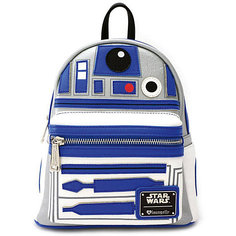 Рюкзак Funko Star Wars R2-D2