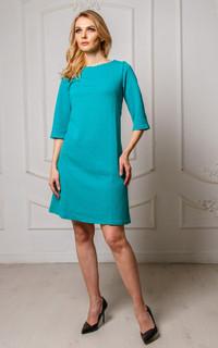 Платье Lila Classic Style