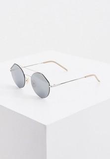 Очки солнцезащитные Fendi FF M0042/S 010