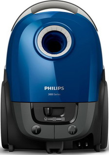 Пылесос Philips