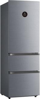 Многокамерный холодильник Korting