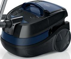 Пылесос моющий Bosch