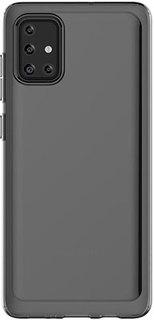 Чеxол (клип-кейс) Samsung