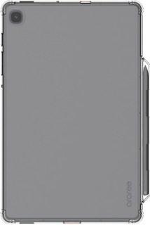 Чеxол-накладка Samsung