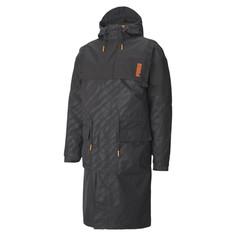 Куртка CSM 2in1 Jacket Puma