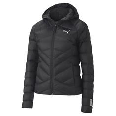 Куртка PWRWarm packLITE Down Jacket Puma