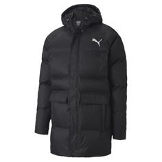 Куртка Solid Down Coat Puma