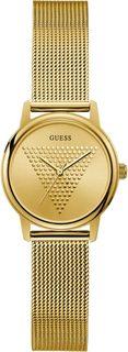 Женские часы в коллекции Trend Женские часы Guess GW0106L2