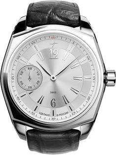 Мужские часы в коллекции Этюд Мужские часы Молния 0110103-m