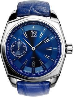 Мужские часы в коллекции Этюд Мужские часы Молния 0110102-m