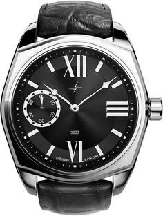 Мужские часы в коллекции Этюд Мужские часы Молния 0110201-m