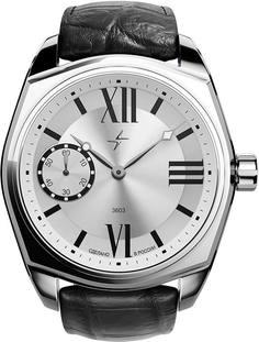 Мужские часы в коллекции Этюд Мужские часы Молния 0110203-m