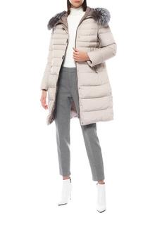 Куртка Le Monique
