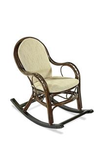 Кресло-качалка MARISA-R Экодизайн
