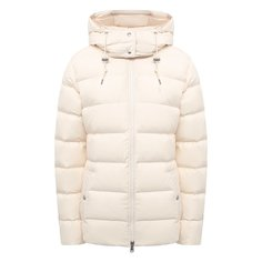 Пуховая куртка Polo Ralph Lauren