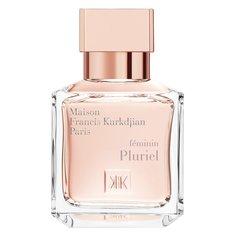 Парфюмерная вода Feminin Pluriel Maison Francis Kurkdjian