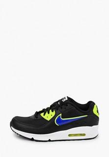 Кроссовки Nike NIKE AIR MAX 90 GS