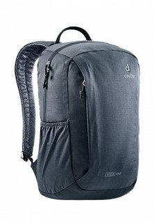 Рюкзак Deuter 2020 Vista Skip black