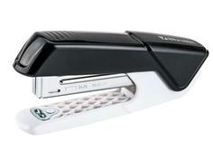 Степлер Brauberg Advanced №24/6 26/6 Black 228748