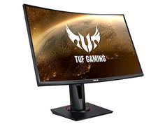 Монитор ASUS TUF Gaming VG27VQ 27