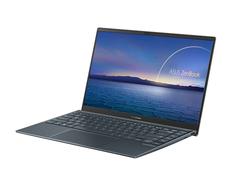 Ноутбук ASUS UM425IA 90NB0RT1-M01160 Выгодный набор + серт. 200Р!!! (AMD Ryzen 5 4500U 2.3GHz/8192Mb/512Gb SSD/AMD Radeon Graphics/Wi-Fi/14.0/1920x1080/Windows 10 64-bit)
