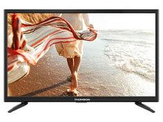 Телевизор Thomson T22FTE1280 Выгодный набор + серт. 200Р!!!