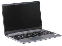 Ноутбук HP 15s-fq1085ur 22R50EA (Intel Core i3-1005G1 1.2 GHz/8192Mb/256Gb SSD/Intel UHD Graphics/Wi-Fi/Bluetooth/Cam/15.6/1920x1080/Windows 10 Home 64-bit)