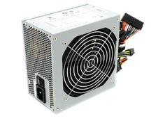 Блок питания In Win IP-S500BQ3-3 500W 6139573