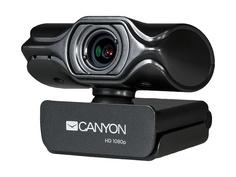 Вебкамера Canyon CNS-CWC6N