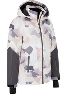 Куртка спортивная Bonprix