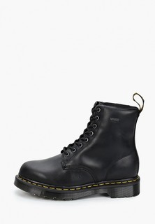 Ботинки Dr. Martens 1460 WP - 8 Eye Boot