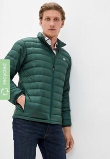 Куртка утепленная Levis®