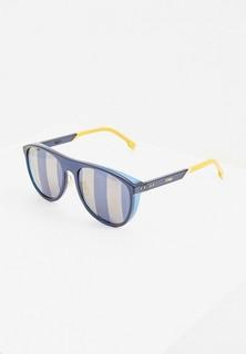 Очки солнцезащитные Fendi FF M0085/S PJP
